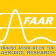 Finnish Association for Aerosol Research